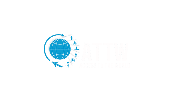 Accesstotheworld