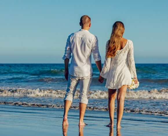 10 worldwide destinations for the perfect proposal