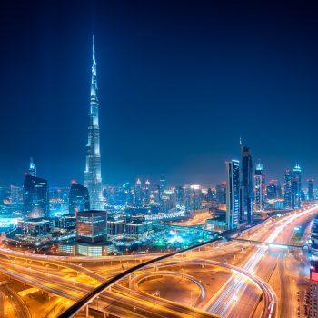 10 Must-Try best restaurants In Dubai