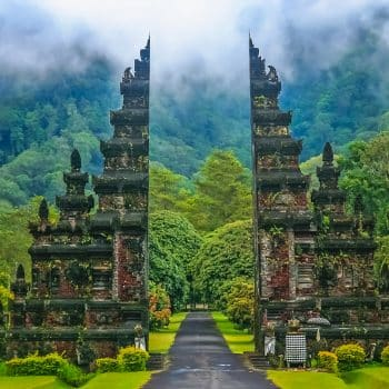 top Best things to do in Ubud, Bali
