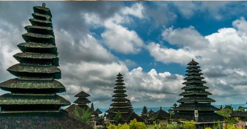 Bali trip: 10 tips for your first trip to Bali