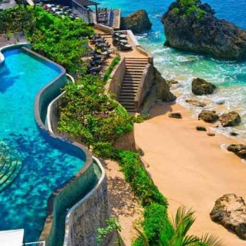 Anaya Resort and Spa Bali – A Detailed Review!