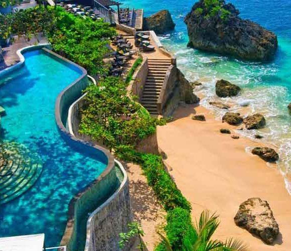 Anaya Resort and Spa Bali – A Detailed Review!