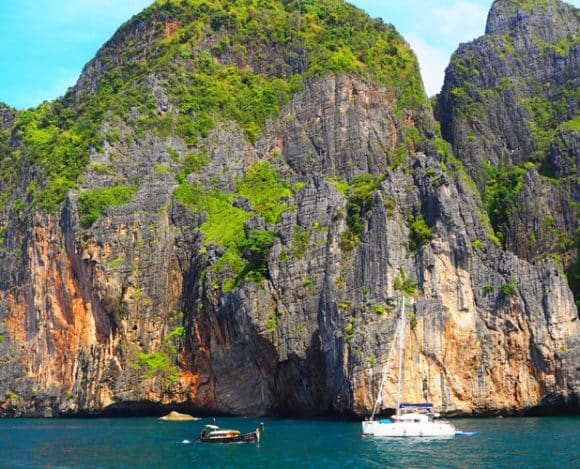 Phuket Travel Guide: Things to do in Phuket