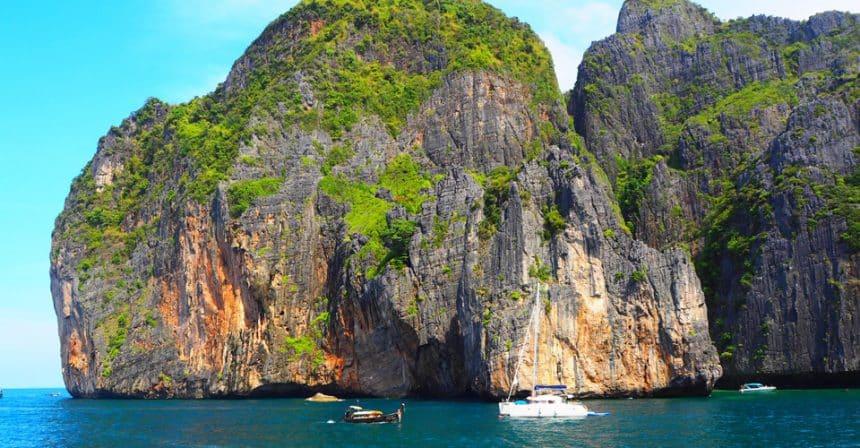 Phuket Travel Guide: Things to do in Phuket